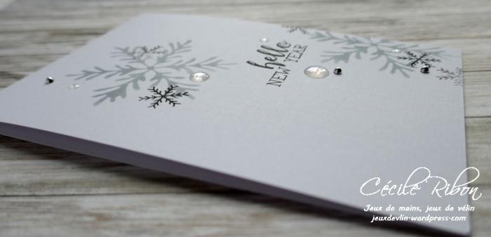 Carte JenT - P1020151