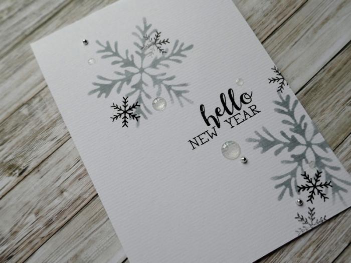 Carte JenT - P1020157