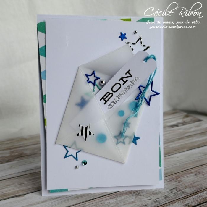 Carte Maniak196 - P1020919