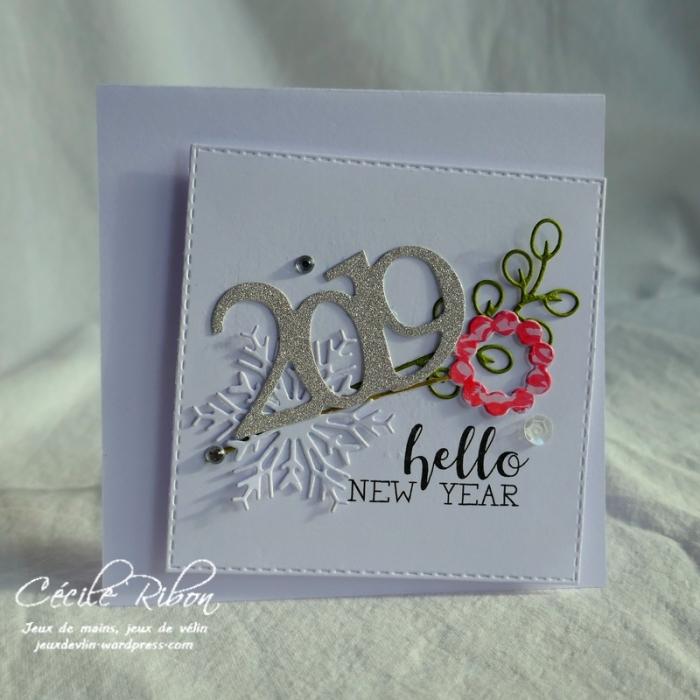 Carte Maryline - P1020419