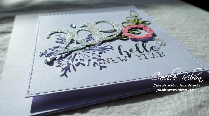 Carte Maryline - P1020423