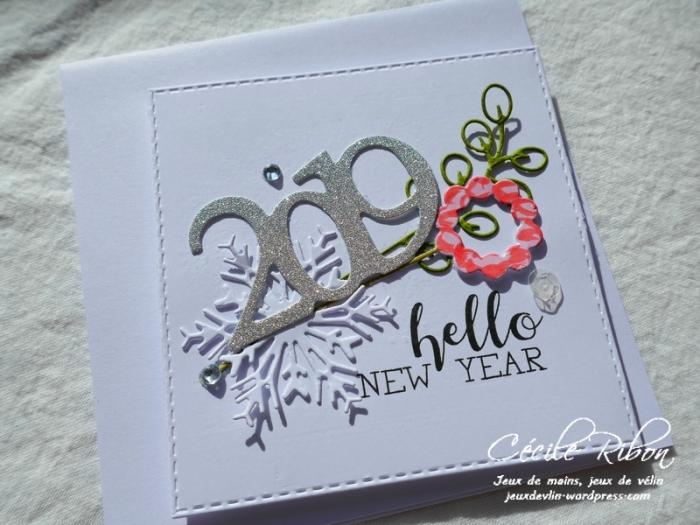 Carte Maryline - P1020424