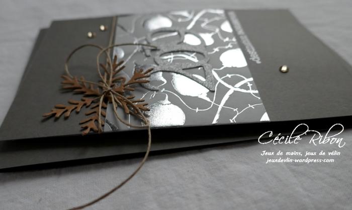 Carte Nadine - P1020383