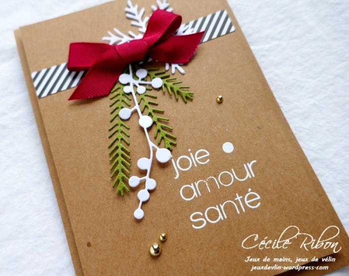 Carte Valérie - P1020193