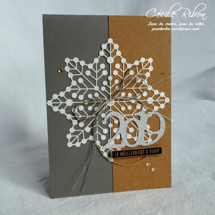 Carte Vicky - P1020455