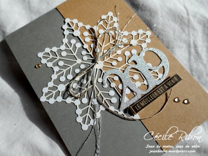 Carte Vicky - P1020470