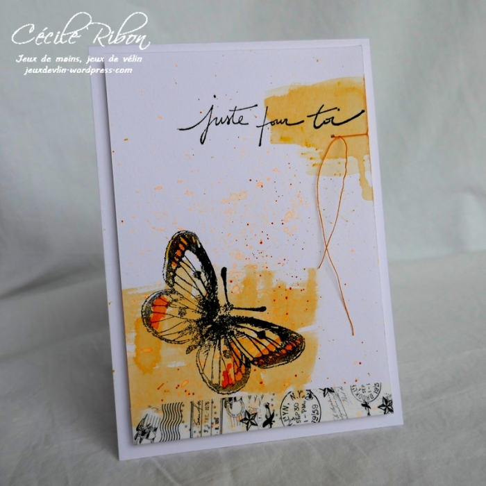 Carte AID50#3 - P1030156