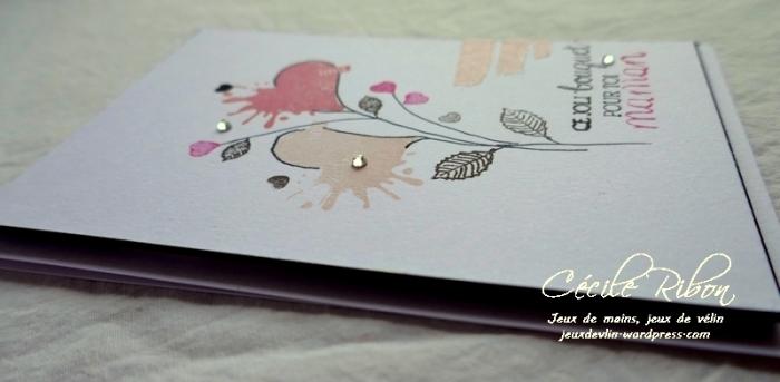 Carte AID50#4 - P1030174