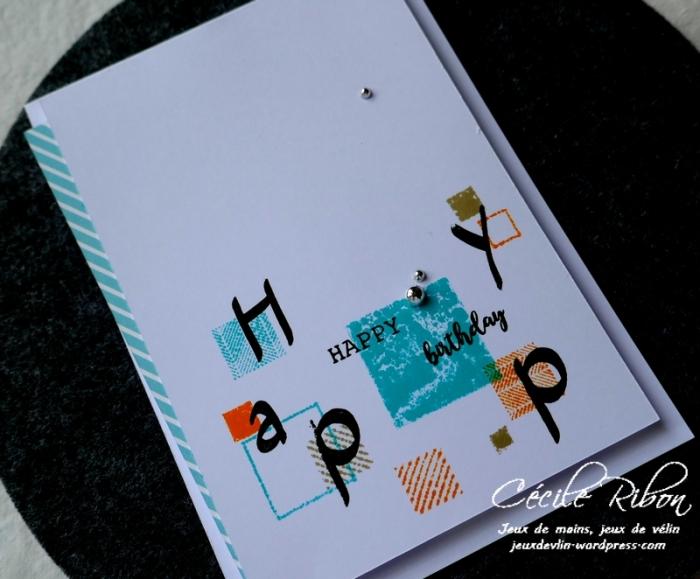 Carte CTS312 - P1030343