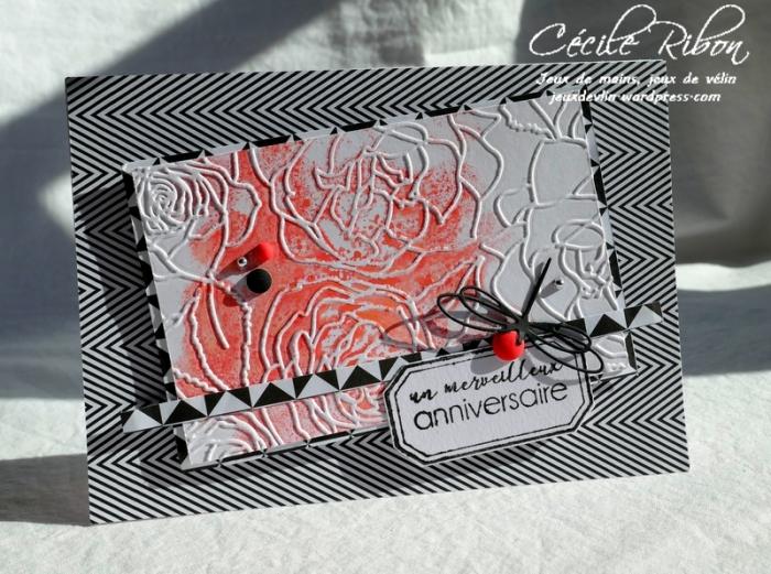 Carte LS81 - P1030135