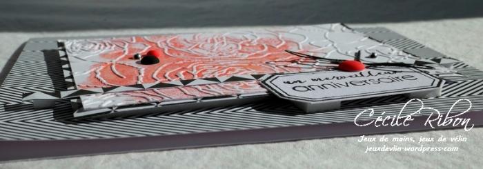 Carte LS81 - P1030137