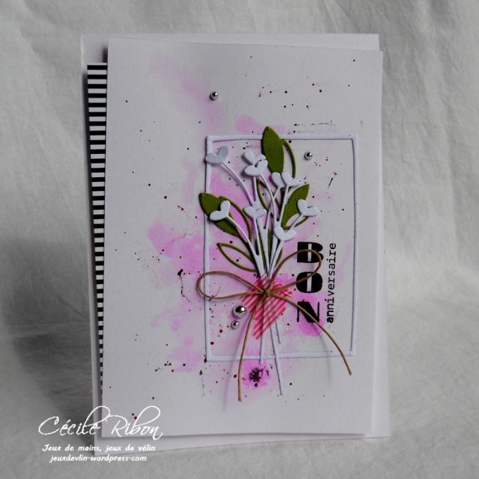 Carte Marie-Claire - DSCN6119