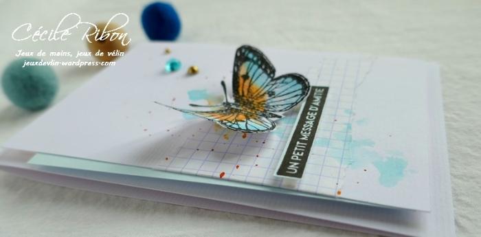 La.carte.à.idées – Défi#51 : UnSketch