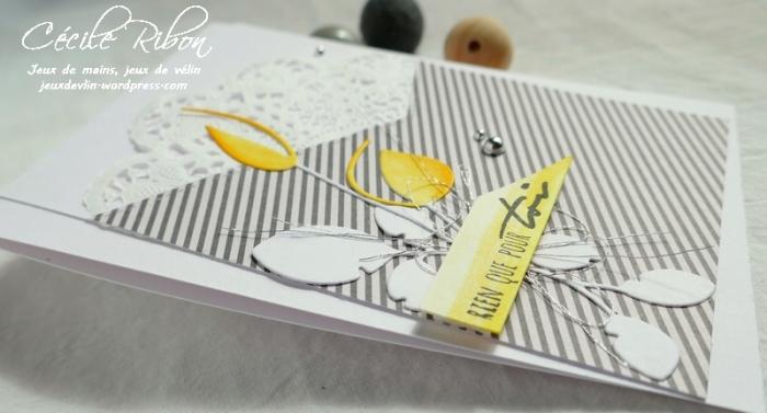 La.carte.à.idées – Défi#52 : Le bingo deCorinne.