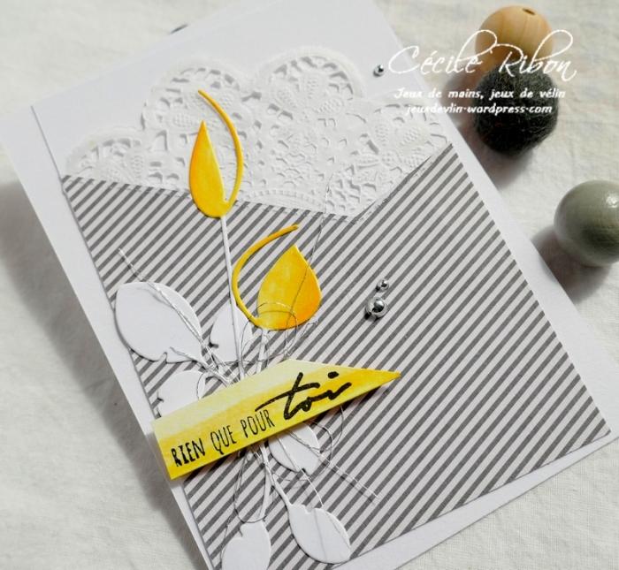 Carte CAID52 - P1040213