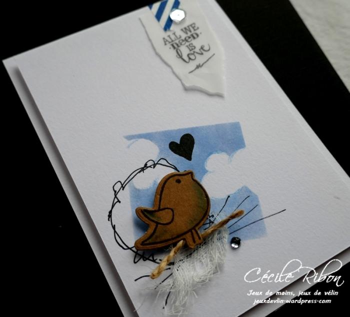 Carte CBBB6 - P1030270
