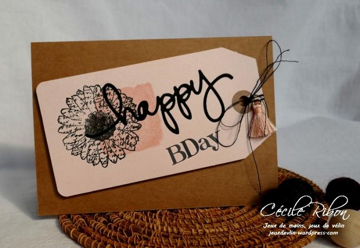 Carte CBBB7#1 - P1030369