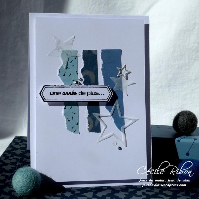 Carte CBBB7#2 - P1030404