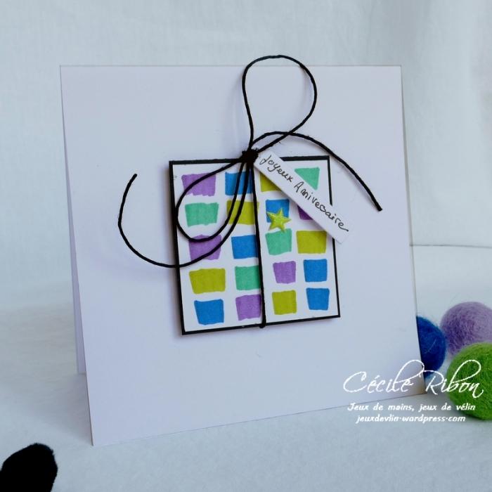 Carte CBBB8 - P1040314