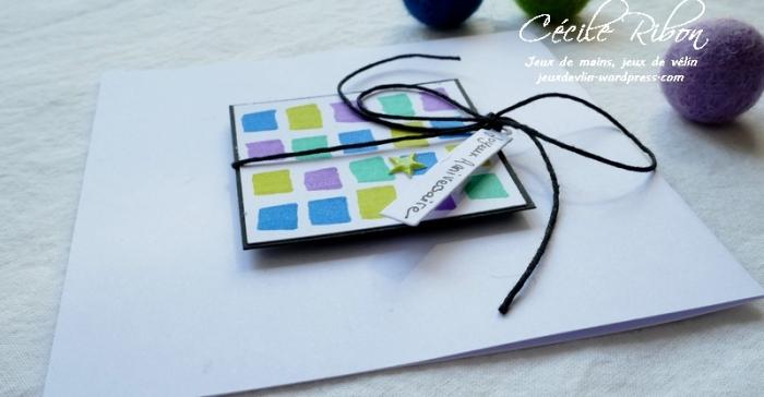 Carte CBBB8 - P1040325