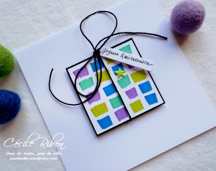 Carte CBBB8 - P1040334
