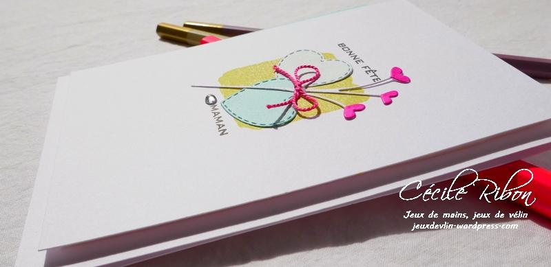 Carte CTD538 - P1040138