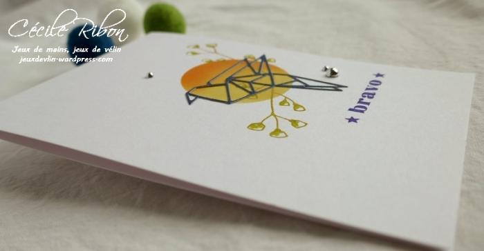 Carte CTD540 - P1040633