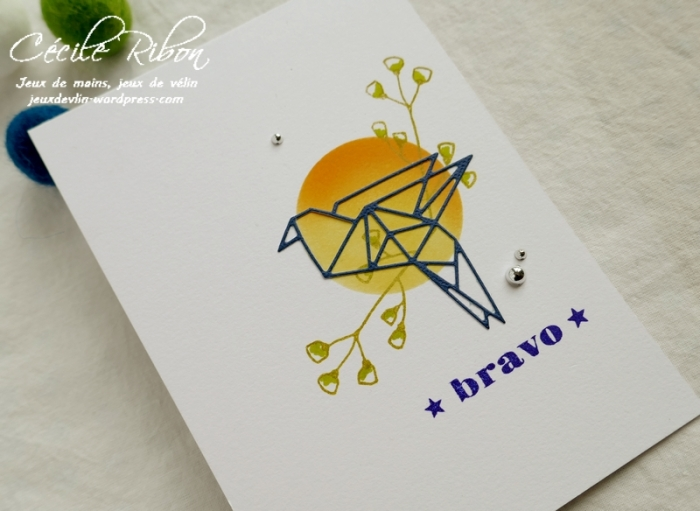 Carte CTD540 - P1040641