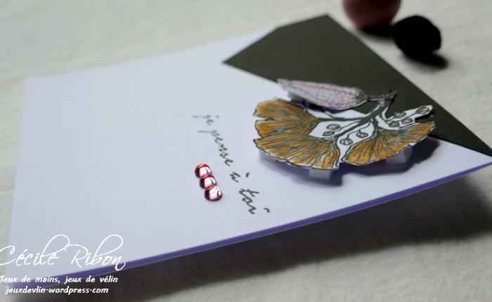 Guest Designer – Color Throwdown#541