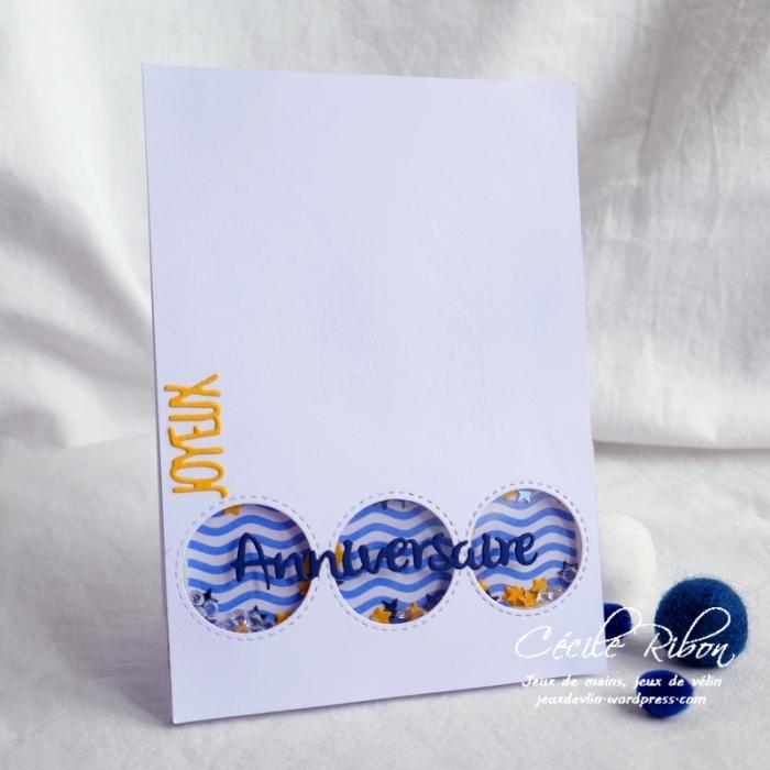 FUSION46 Card - P1040660
