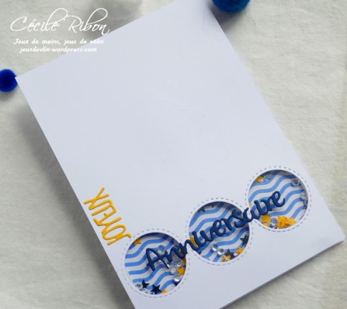 Carte FUSION46 - P1040670