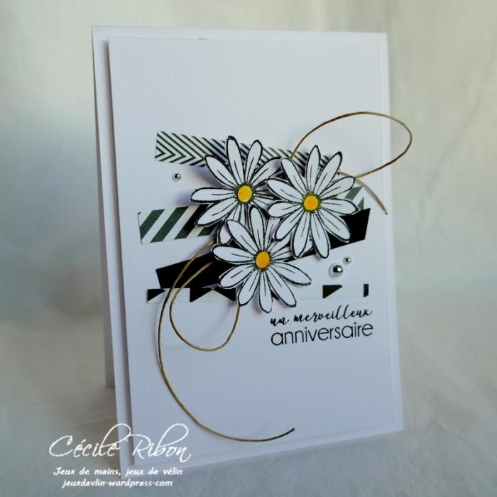 Carte Gwen - P1000322