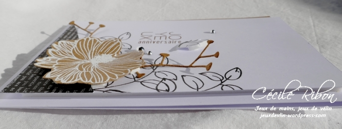 Carte Kcendres - P1000522