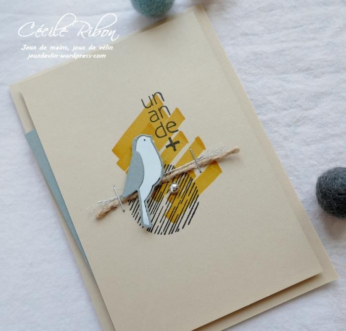 Carte LS84 - P1030978