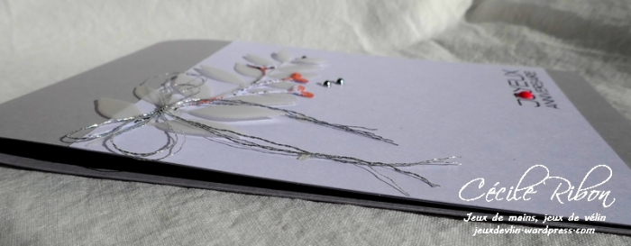 Carte Marielle - P1000109