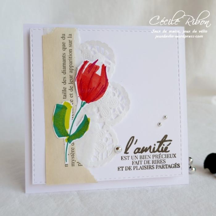 Carte Tulipe2 - P1040343