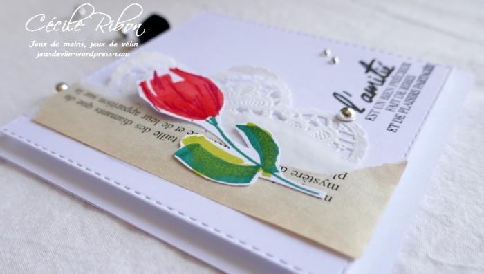 Carte Tulipe2 - P1040345