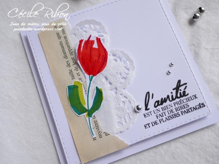 Carte Tulipe2 - P1040360