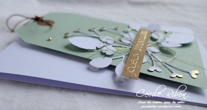 Carte Valérie - P1010306