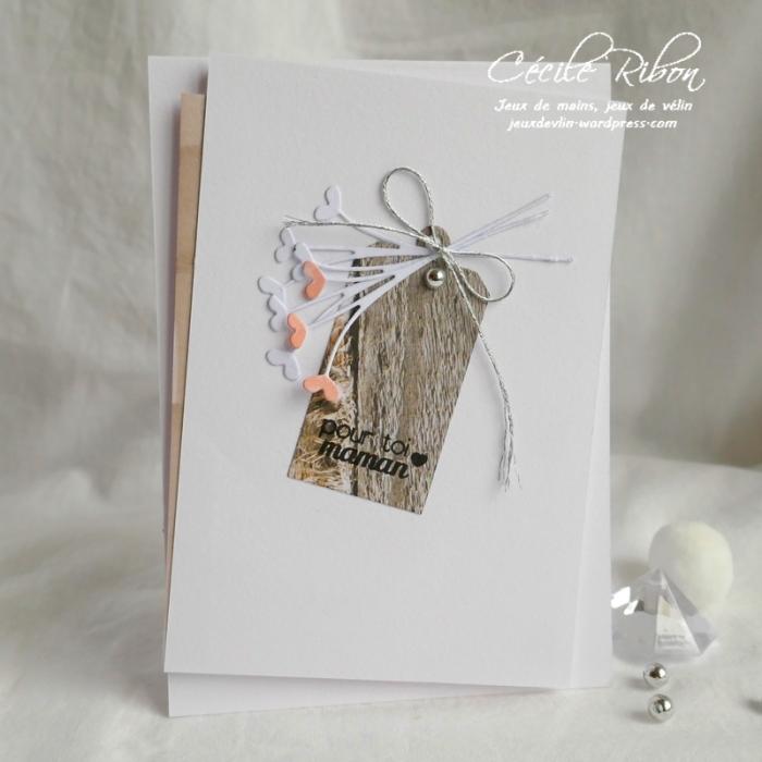 Carte CBBB9 - P1040838