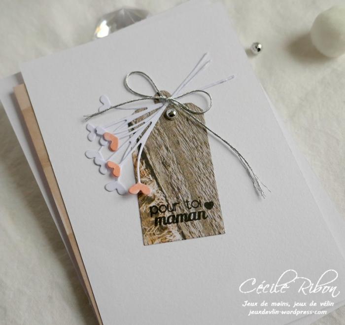 Carte CBBB9 - P1040847