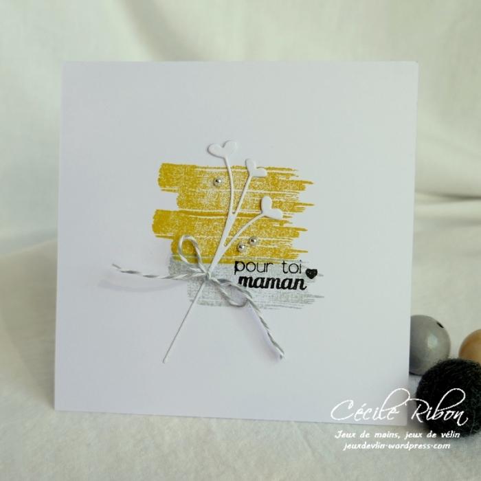 Carte LS82 - P1030925
