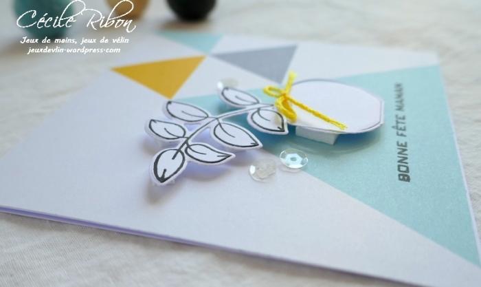 Carte LS83 - P1030948
