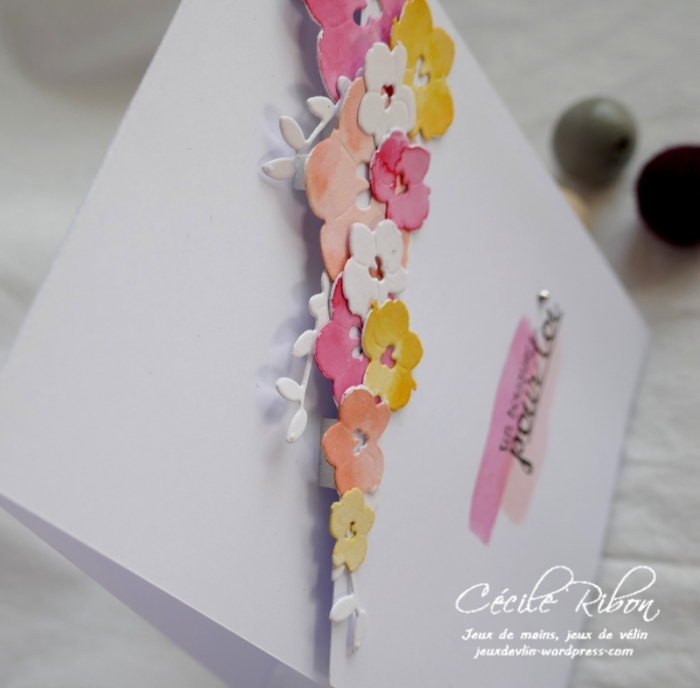 Carte LS86 - P1040020