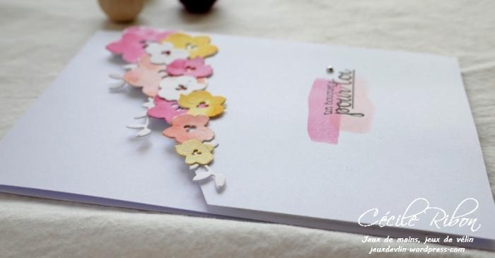 Carte LS86 - P1040023