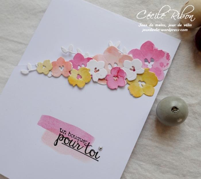 Carte LS86 - P1040034