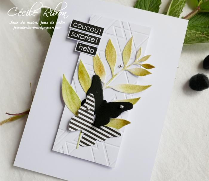 Carte LS87 - P1050060
