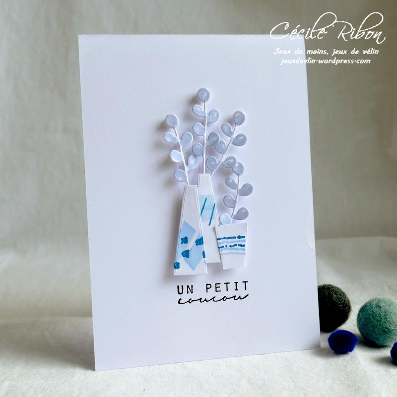 Carte LS88 - P1050123