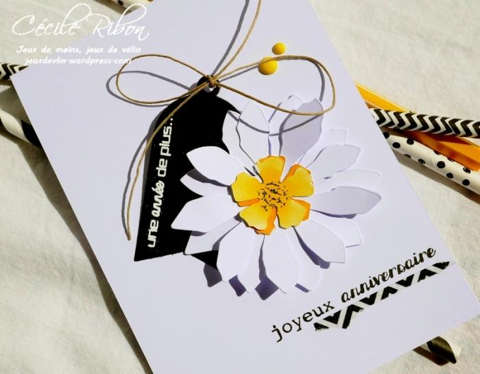 Carte Maniak200#3 - P1050411