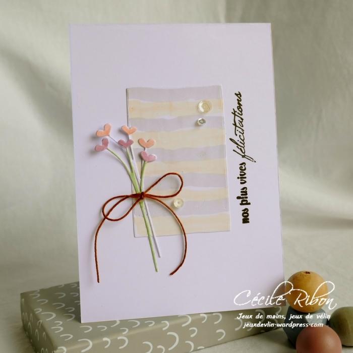 Carte Maniak200#4a - P1050467